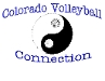 Colorado Volleyball Connection